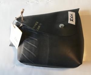 Taschen für Accessoires, Kleinkram, Treckerschlauch, Utensilo (Kopie id: 100200921) (Kopie id: 100217344)