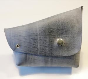 Taschen für Accessoires,  Kleinkram, Utensilo, Motorradschlauch (Kopie id: 100200921) (Kopie id: 100217344) (Kopie id: 100217347) (Kopie id: 100217350) - Handarbeit kaufen