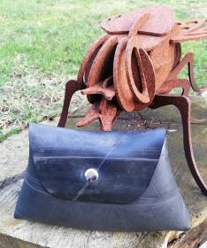 Taschen für Accessoires, Kleinkram, Treckerschlauch, Utensilo (Kopie id: 100200921) (Kopie id: 100217344) (Kopie id: 100219252)