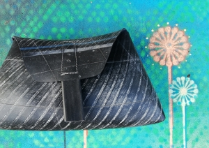Taschen für Accessoires, Kleinkram, Treckerschlauch, Utensilo (Kopie id: 100200921) (Kopie id: 100217344) (Kopie id: 100219252) (Kopie id: 100219254) - Handarbeit kaufen
