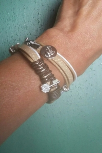 6868.180917.170613_schmuckdesign-by-promysign-wickelarmband-222b4885