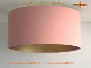 691.181006.234053_gold-ls045barbara45-a