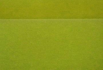 Baumwoll Jersey, Stoff, Meterware, Preis je 0,5 Meter (Kopie id: 32533) (Kopie id: 34093)