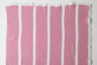 SALE, 40% OFF;: gehäkelte Decke für den Kinderwagen, kuschelig für Ihr Baby, Babydecke - Handarbeit kaufen