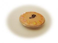 Click-it Button Blüten Big (29 mm)