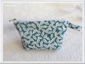 Taschen : wunderschöne Mädchentasche Glückskind für den