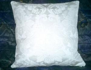Opulente Kissen, Couchkissen, Wohnzimmerkissen