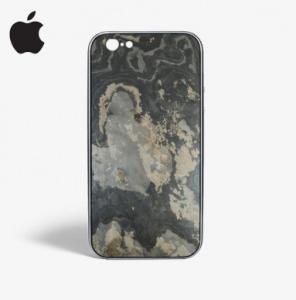 iPhone Hülle Rustikal
