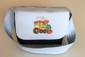 Kinder Umhängetasche für Kita-/Kindergarten (Kopie id: 100170790)