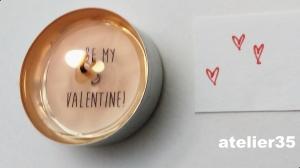 Das Liebeslicht (Kopie id: 100162236)