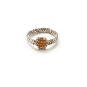 9201.190114.211313_r13_ring_bling_orange.i