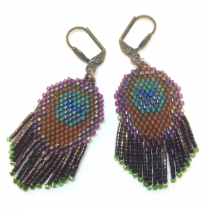 9201.190115.143702_e04_earrings_peacock.i