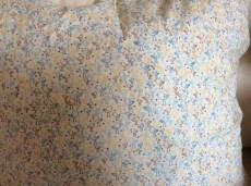 Handgemachtes Kissenbezug, 45x45cm, Kissenhülle Handgefertigt