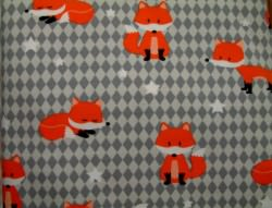 Jersey Fuchs