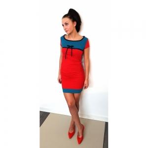 d7c1d859bfc4d Kaufen Verkaufen Online Selbstgemachtes Oder Palundu Bei Kleider UVMGpLSjqz