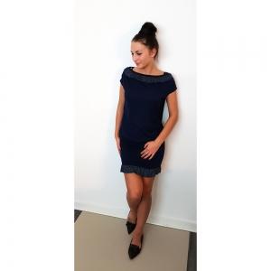 472dcdf24ca3a Kleider Selbstgemachtes online kaufen oder verkaufen bei Palundu