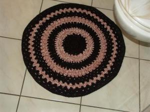 Teppich - Handarbeit kaufen