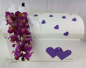 989-100194538_briefbox-orchidee-lila-1g