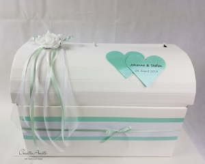 989-100194556_briefbox-rose-mint-1g