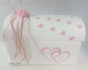 989-100194561_briefbox-openhearts-rosa-braun-1g