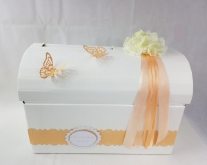 989-100194586_briefbox-hortensie-apricot-1g