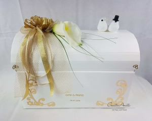 989-100194645_briefbox-calla-gold-1g