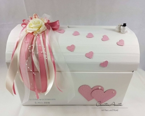 989-100194646_briefbox-rose-rosa-creme-1g