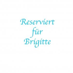 *Reserviert für Brigitte* Handgefärbte Wolle Merino-Seide und Mohair-Seide Set 20/34 von Farbenspielerei