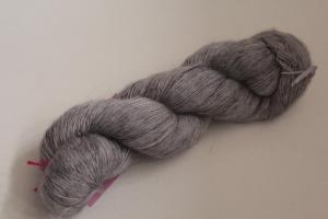 Handgefärbtes Lacegarn Alpaka Nr. 48/2 von Farbenspielerei - Handarbeit kaufen