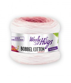 Woolly Hugs_Bobbel cotton_27