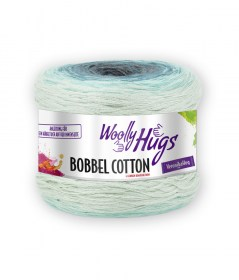 Woolly Hugs_Bobbel cotton_28
