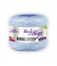 Woolly Hugs_Bobbel cotton_29