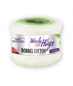 Woolly Hugs_Bobbel cotton_30