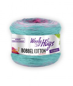 Woolly Hugs_Bobbel cotton_33