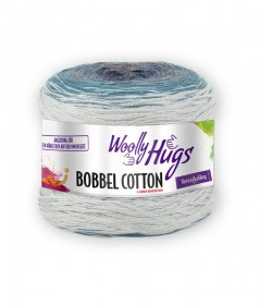 Woolly Hugs_Bobbel cotton_34