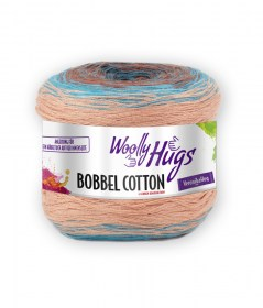 Woolly Hugs_Bobbel cotton_35