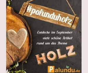 Palundu im September